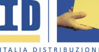 Logo_Italia_Distribuzioni
